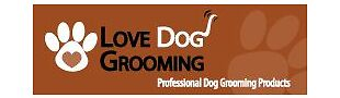love-dog-grooming-2