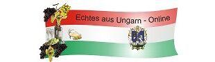 Echtes aus Ungarn Online