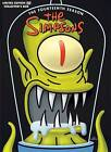 The Simpsons Limited Edition DVDs
