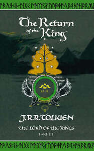 Tolkien-J-R-R-The-Lord-of-the-Rings-Vol-3-Return-of-the-King-The-Return-of