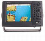 Furuno NavNet vx2 1944C/NT GPS Receiver