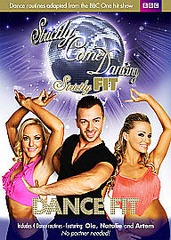 Strictly-Come-Dancing-Strictly-Fit-Dance-Fit-DVD-Film-TV