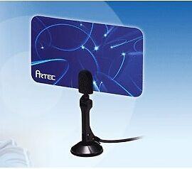 Artec-ATSC-Indoor-UHF-VHF-Digital-HDTV-TV-AN2-Antenna