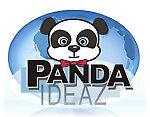 panda_ideaz