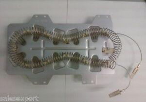 Maytag-Parts-Dryer-Heating-Element-AP4045843