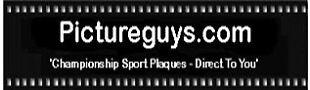 Pictureguys.com Ltd