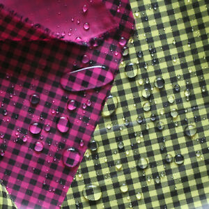 WATER-REPELLENT-OUTDOOR-POLY-LIGHT-50D-GINGHAM-CHECK-1Y