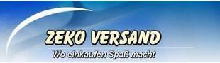 Zeko Versand