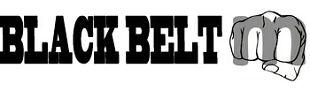 BLACK BELT M