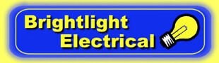 Brightlight Electrical