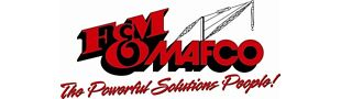 F&M MAFCO