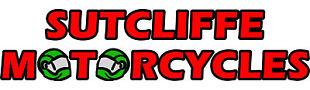 Sutcliffe Motorcycles