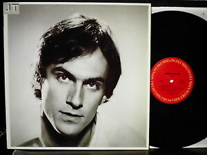 JAMES-TAYLOR-JT-LP-JC-34811-1977