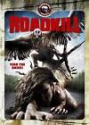 Roadkill (DVD, 2011)