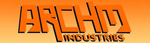 ARCHM Industries
