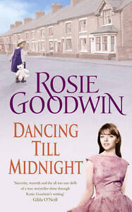 Rosie-Goodwin-Dancing-Till-Midnight-Book