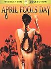 April Fool's Day (DVD, 2003, Checkpoint)