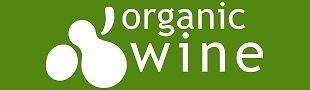 Organic Wine Australia