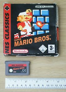 Super-Mario-Bros-NES-Classic-for-Game-Boy-Advance