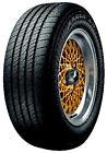 Goodyear 225/55/17 Car & Truck Tires