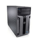 Tower Servers Dell PowerEdge T610