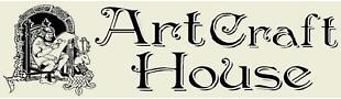 ArtCraftHouse