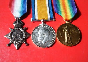 British-Medals-WW1-1915-Star-and-BWM-and-Victory-Medal-Trio-Copy