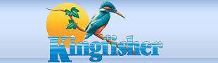 kingfisherbp