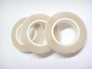 One-Double-Side-Tape-For-Hair-Extension-300cm-x-1cm