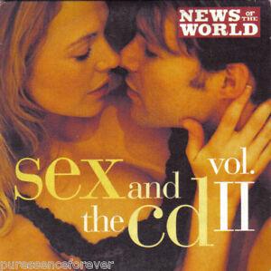Sex And Rum d Double P d MP3MIXXCOM