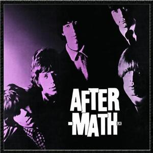 ROLLING-STONES-Aftermath-UK-version-DSD-vinyl-LP-SEALED-NEW