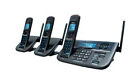 Cordless Home Telephones with Answering System