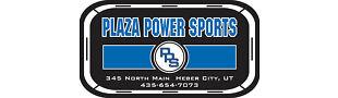 plaza-power-sports