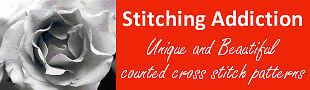 Stitching Addiction