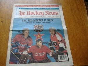 the-hockey-news-december-31-1982-vladislav-tretiak
