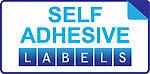 self-adhesive-labels