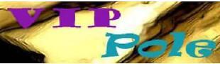 VIP_Pole Store