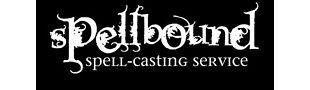 spellbound*casting*service