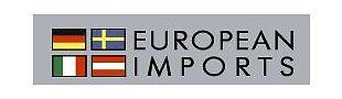 euroimp parts