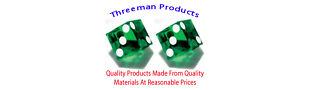 threemanproducts