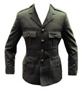Royal Marines Uniform
