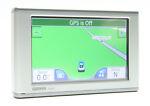 Garmin nuvi 660 Automotive GPS Receiver