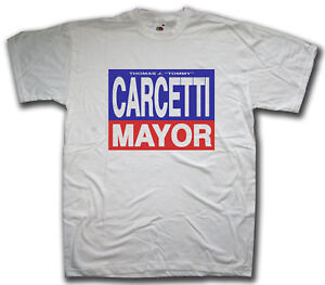 CARCETTI-MAYOR-T-SHIRT-THE-WIRE-THE-SHIELD-CSI