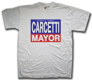 CARCETTI-MAYOR-T-SHIRT-THE-WIRE-THE-SHIELD-CSI