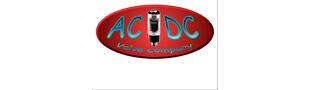 AC/DC Valve Company Ltd