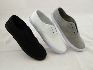 Raben-Shoes-Slip-On-With-Laces-Grey-Black-White