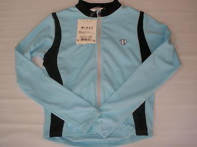 Pearl Izumi Cycling Jersey M $39 Sale