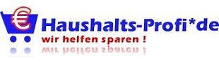 haushalts-profi*wir helfen sparen