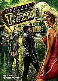 Trailer Park Of Terror (DVD, 2008) - Deutschland - Trailer Park Of Terror (DVD, 2008) - Deutschland