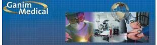 Ganim Medical Online Superstore
